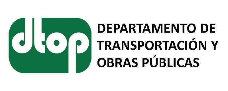 DTOP Extiende Vigencia de Marbetes y Licencias