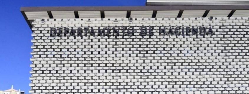 Hacienda Extiende Hasta el 30 de Junio el Plazo Para Solicitar el Incentivo de 500 Dólares a Trabajadores por Cuenta Propia