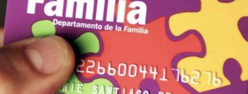 Esta es la Información que Deberán Proveer los Beneficiarios del PAN para Recibir los $1,200