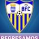 Bayamón FC Reanudará Entrenamientos