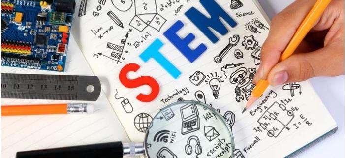 Lanzan Programa de Cajas a Domicilio para Promover la Ciencia entre Estudiantes