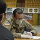 Guardia Nacional Actualiza los Centros de Pruebas de Coronavirus