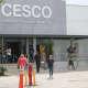 Establecen Iniciativa para Transacciones de Emergencia en CESCO