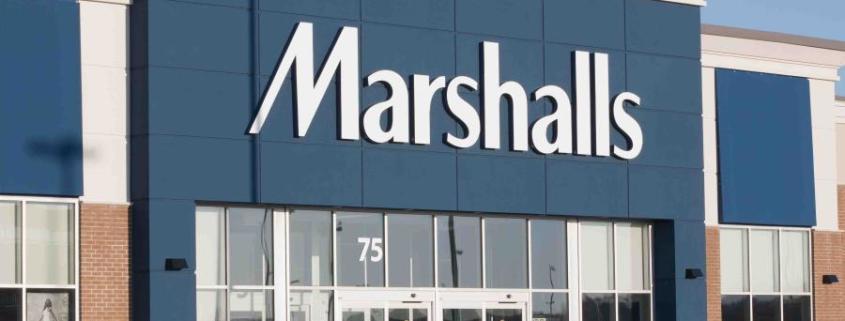 Marshalls y T.J.Maxx Reabren Hoy Sus Puertas en Puerto Rico