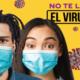 El Virus Mata
