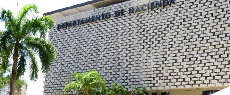 Hacienda Lanza un Nuevo Sistema para Concertar Citas en Línea