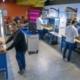 Expansión del Primer Laboratorio Internet of Things en Puerto Rico y el Caribe