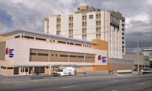 Dorado Health Expande su Huella en Bayamón