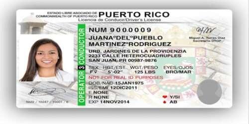 Podrás Renovar tu Licencia de Conducpir desde el Celular