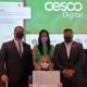 DTOP Estrena Línea Telefónica para que Personas sin Internet Puedan Sacar las Citas de CESCO
