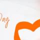 Promoción oficina Gobernador 2021 Orange Day