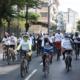 Más de 300 Ciclistas Participarán en la Clásica Bayamón en Puerto Rico