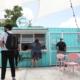 Ya Abrió el Parque Los Trailers en el Centro Urbano de Bayamón